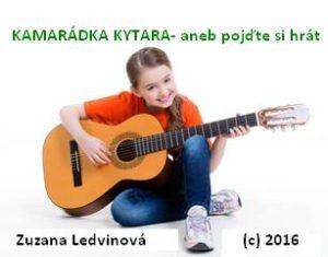 http://www.zuzanaledvinova.cz/kamaradka-kytara-e-book-zdarma/